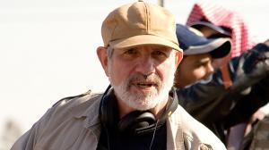 Brian De Palma aux manettes d'un nouveau thriller