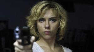 Gamergate : Scarlett Johansson dans la peau de Zoe Quinn ?