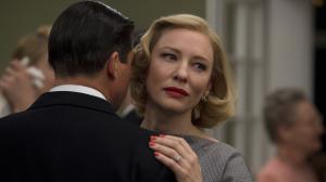 Carol : la bande-annonce vibrante du film �v�nement