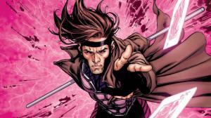 Gambit a enfin un r�alisateur !