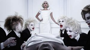 American Horror Story : une saison 6 et déjà des idées !