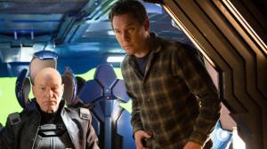 Bryan Singer aux manettes d'un nouveau film X-Men ?