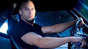 Fast and Furious : des pr�quels et des spin-offs en pr�paration !