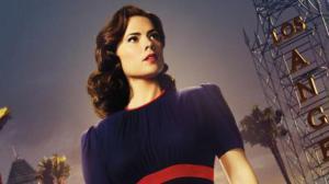 Agent Carter : Une date, une photo et un teaser pour la saison 2 !