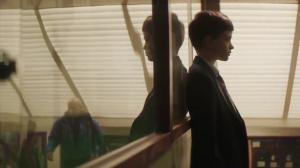 A Monster Calls : un premier teaser �mouvant pour le prochain J.A. Bayona