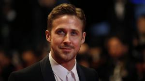 First Man : Ryan Gosling dans le r�le de Neil Armstrong ?