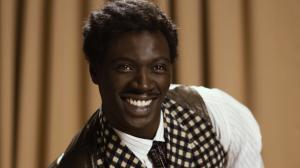 Omar Sy d�licieux dans la bande-annonce de Chocolat.