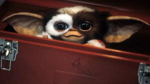 Gremlins 3 : Ce ne sera pas un remake !