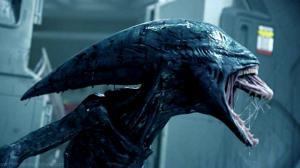 Ridley Scott confirme trois prequels � Alien !
