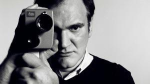Quentin Tarantino : Bient�t un western sous forme de mini-s�rie ?