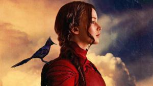 Hunger Games : bient�t un prequel ?