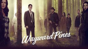 Wayward Pines : Shyamalan confirme une saison 2