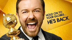 Golden Globes 2016 : toutes les nominations !