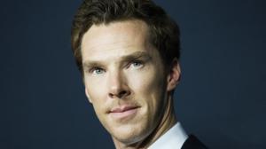 Benedict Cumberbatch devient magicien