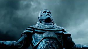 X-Men  Apocalypse : premier trailer explosif