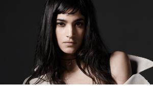 Sofia Boutella : La r�v�lation de Kingsman au casting de la Momie !