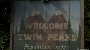 Twin Peaks : nouveau teaser avec David Lynch !