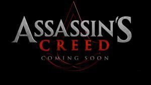 Assassin's Creed : les premières images du film