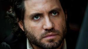Joy : Edgar Ramirez se confie dans une interview
