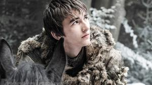 Game of Thrones saison 6 : Bran a bien grandi !
