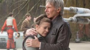 Box-Office France : Star Wars est le plus gros succ�s de 2015
