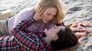 Free Love : Julianne Moore et Ellen Page se battent pour leur amour