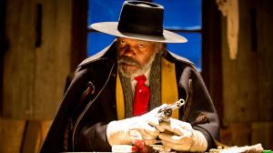 Démarrage : Tarantino s'empare de Paris