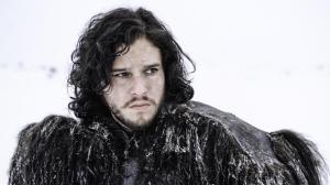 Game of Thrones : une date pour la saison 6 !