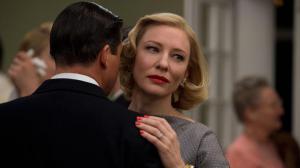Carol : trois bonnes raisons d�aller voir le film