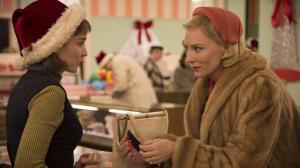 D�marrage : les Parisiens amoureux de Carol