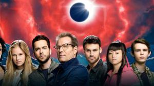 Heroes Reborn : NBC annule la s�rie