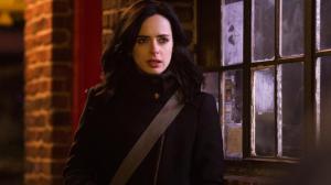 Netflix : Jessica Jones de retour pour une saison 2 !