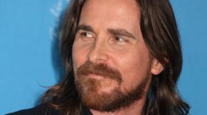 Enzo Ferrari : Christian Bale se retire du biopic !