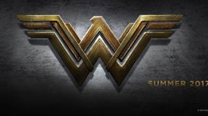 Wonder Woman : premières images du film dévoilées !
