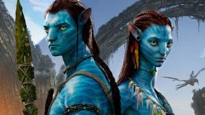 Avatar 2 repouss� en 2018 !