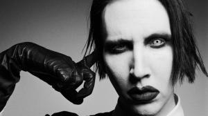 Marilyn Manson en guest dans la série Salem !
