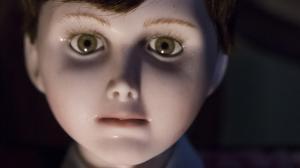 The Boy : un premier extrait terrifiant