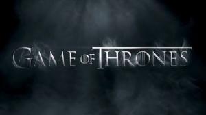 Game of Thrones : trois nouveaux teasers pour la saison 6 !