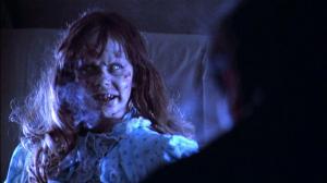 L'Exorciste : La série achetée par la FOX