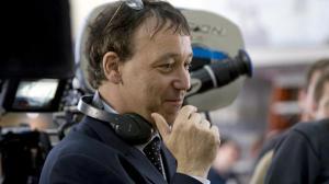 Un Proph�te : Sam Raimi pour r�aliser le remake US ?