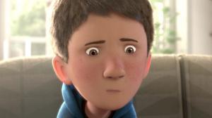 The Present : d�couvrez le court-m�trage d'animation qui fait le buzz !