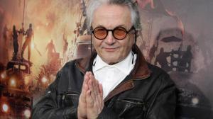 George Miller, pr�sident du 69�me Festival de Cannes !