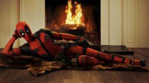 Deadpool : la suite est d�j� en d�veloppement !
