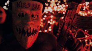 American Nightmare 3 : la bande-annonce qui fait froid dans le dos
