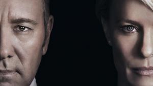 House of Cards : un trailer nerveux pour la saison 4