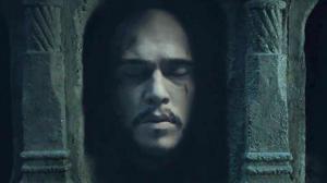 Game of Thrones saison 6 : un nouveau teaser myst�rieux