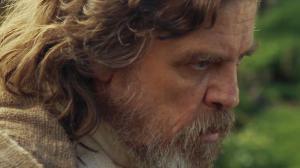 Star Wars VIII : une vid�o annonce le d�but du tournage et le casting !
