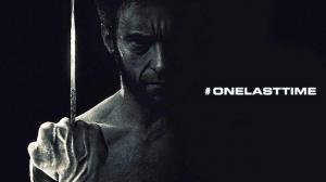 Wolverine 3 interdit aux moins de 17 ans ?