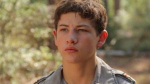 Ready Player One : Spielberg offre le premier rôle à Tye Sheridan