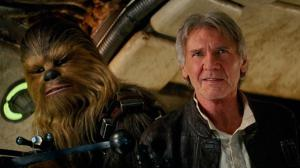 Star Wars VII : les bonus DVD et Blu-Ray vont ravir les fans !
